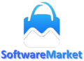 SoftwareMarket – The Best Store For Sell Software Mining